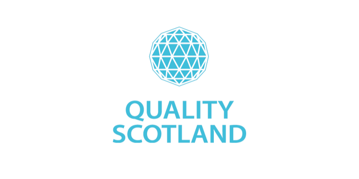 quality-scotland-simplicity-marketing-scotland-ltd